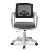 M06W 무회전 회의실 컴퓨터 사무용의자