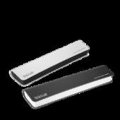 리앤쿡 LED 클린 칫솔살균기 LC100 화이트/그레이 택1