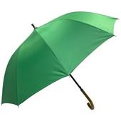 키르히탁65폰지10살나무곡자손잡이초록우산