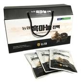 흑마늘진액 명절선물/선물세트 /다양~