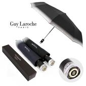 기라로쉬 신상품 S패턴 3단 미니블럭 완전자동우산