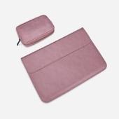 맥북 가죽 케이스|노트북가방|태블릿파우치|서류가방| FM 4151