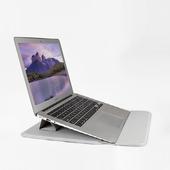 맥북 가죽 케이스|노트북가방|태블릿파우치|서류가방| FM 4152