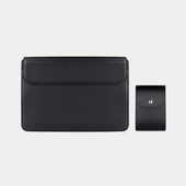 맥북 가죽 케이스|노트북가방|태블릿파우치|서류가방| FM 4153