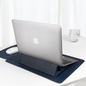 맥북 가죽 케이스|노트북가방|태블릿파우치|서류가방| FM 4154