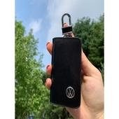(제작) 자동차 가죽 키 케이스|열쇠고리| FM 7867