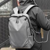 백팩|학원가방|여행가방|FM 2014
