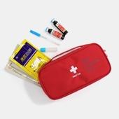 구급파우치|구급가방|FM 3444