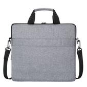 컴팩트 서류가방. 노트북가방. 비즈니스 가방
