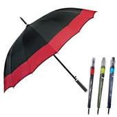 60자동폰지보다바이어스우산-장우산