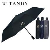 탠디 3단 완전자동우산