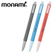 모나미-153 클립 0.5