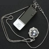 쥬비트 흑진주 스윙 4G
