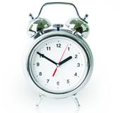 종시계(대) 벨소리기능