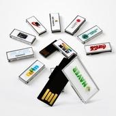 쥬비트 프린팅 USB 4G