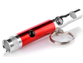 4 IN 1 랜턴 열쇠고리(호신,안전용품)-정품