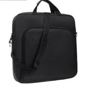 스탠다드 노트북 가방, 서류 가방, 비즈니스 가방