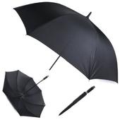 무표 75 폰지 골프우산 자동우산