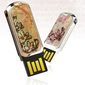 쥬비트 CS5 자개 스윙&슬라이드 4G