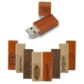 포레스트메모리 8G(USB)
