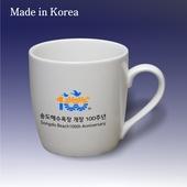 U머그(국산)(머그컵)