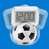 (투명유리)시계달력,디지탈시계,탁상시계
