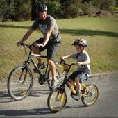자전거-어린이자전거포켓볼