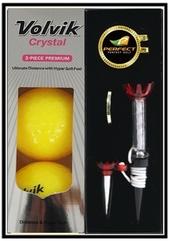 골프공 선물세트 PK-5