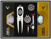 골프공 선물세트 PK-18