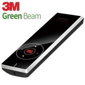 3M 터치식 그린 무선프리젠터 WP-7600G