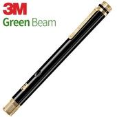 3M 국산 레이저포인터 LP-8000 PLUS