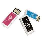 쥬비트 미니큐브 USB 8G