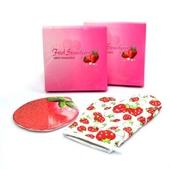 주방장갑/선물세트/냄비받침세트
