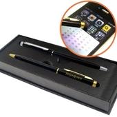 스마트폰터치펜 2P세트