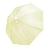 53 파스텔 EVA 반투명우산