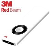 3M 레드 레이저포인터 LP-1000