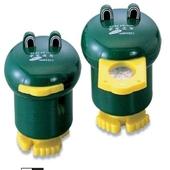 개구리저금통
