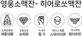 영웅소맥잔-히어로쏘맥잔
