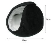 밍크귀마개(저가형小)