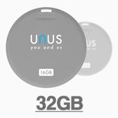 유에너스 알파(카드형) 32GB(USB)