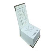 양장커버(M-06) 떡메모지-별사이즈 특대