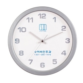 심플벽시계(중)(벽걸이시계)