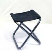 의자/접이식의자/등산의자/소사이즈/국내산/