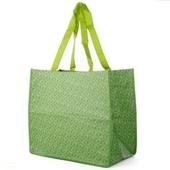 [시장가방] 타포린가방-중형