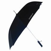 70늄스프링 골프자동우산 폰지우산