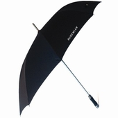 70골프자동우산 폰지