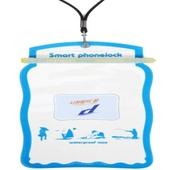 스마트폰방수팩(Smart phonelock)