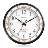 알펙스벽시계 AW-154(벽걸이시계)