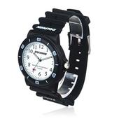 돌핀손목시계 LW212-1
