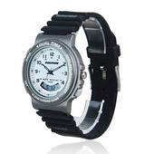 돌핀손목시계 LW852-2